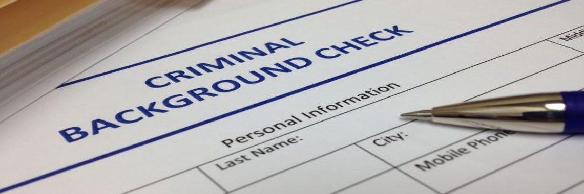 turkey criminal record certificate application