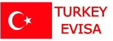 Turkey-visa-logo
